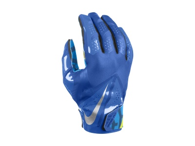 Nike Vapor Fly Mens Football Gloves - $60