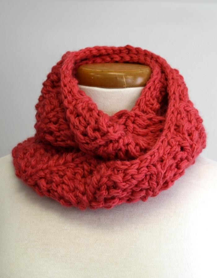 9 Best Tejidos Images On Pinterest Head Scarfs Knitted Scarves