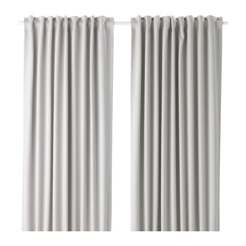 17 Best ideas about Block Out Curtains on Pinterest   Curtains ...