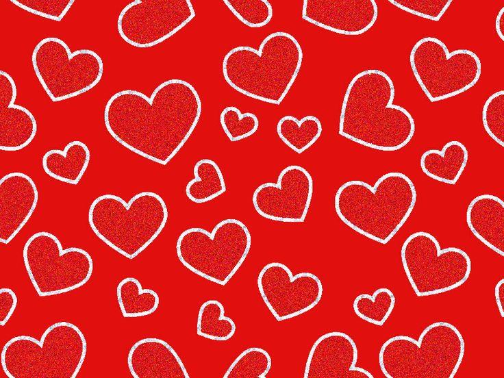 vintage love desktop wallpapers - Google Search | PINKY Promise ...