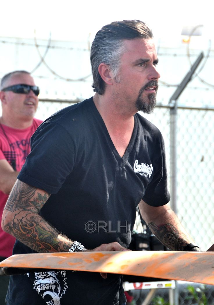 1000 images about gas monkey on pinterest discovery channel richard rawlings and shop truck. Black Bedroom Furniture Sets. Home Design Ideas