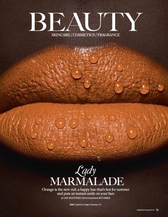 265 best Lips images on Pinterest Lip art, Lip artwork and