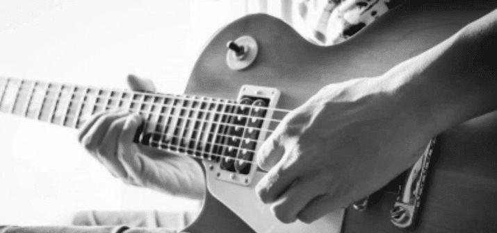 Guitar Backing Tracks From GMI - Guitar & Music Institute http://www.guitarandmusicinstitute.com/guitar-backing-tracks/?utm_campaign=crowdfire&utm_content=crowdfire&utm_medium=social&utm_source=pinterest