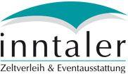 Inntaler Zeltverleih & Eventausstattung / Zelte