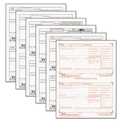 Les 25 meilleures idées de la catégorie Tax withholding form sur - federal tax form