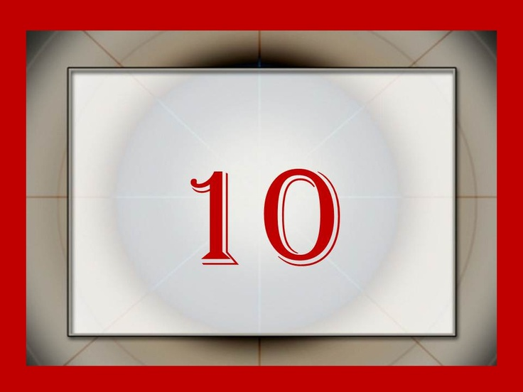 FREE COUNTDOWN TIMER for your desktop. Use to build anticipation for special events, to announce a contest winner,  to get students settled before lunch, or to transition from subject to subject. The download link is near the bottom of the list at  http://elaseminars.com/t/Free%20Downloads