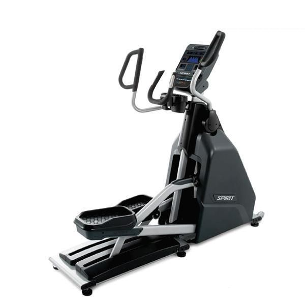 True Traverse Elliptical: 44 Best Ellipticals And Cross Trainers Images On Pinterest