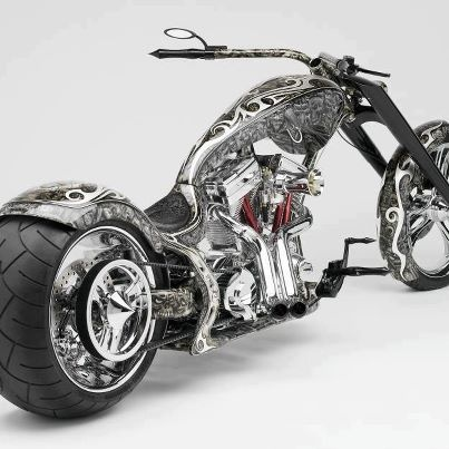 Custom paint job, sweet. ~ Oh my my!... Trading the market that turns up and down and takes back all the profits during a series of losses feels like a slow torture… http://biguseof.com