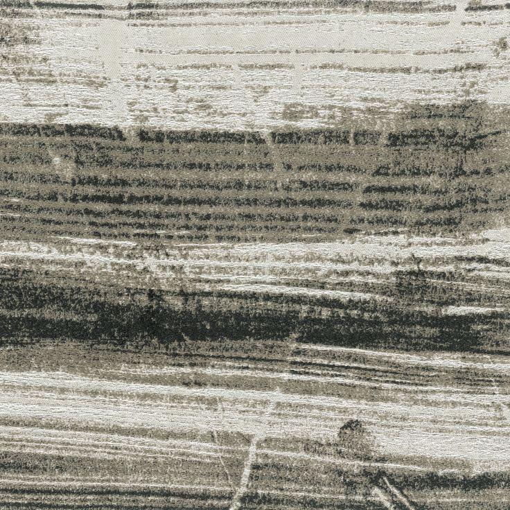 2 - Antracite by Rubelli