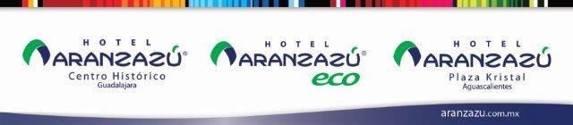 Conoce los hoteles Aranzazu en www.aranzazu.com.mx/?utm_content=buffer63822&utm_medium=social&utm_source=pinterest.com&utm_campaign=buffer