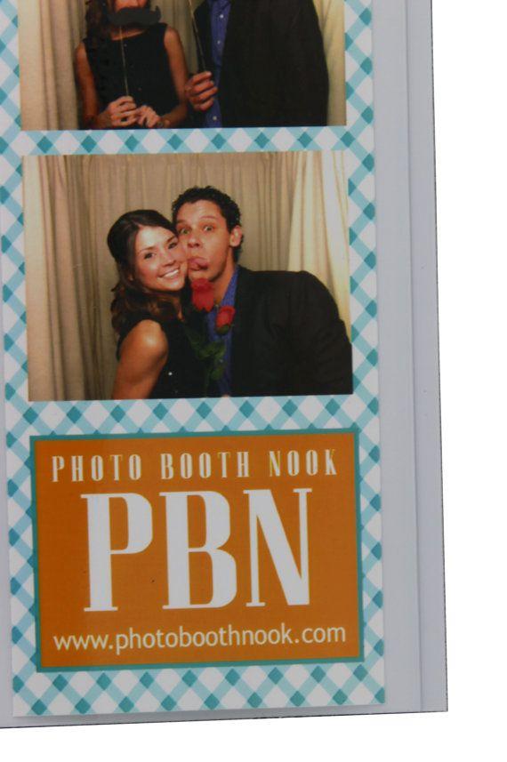 222 besten Party Theme - Hollywood Bilder auf Pinterest ...
