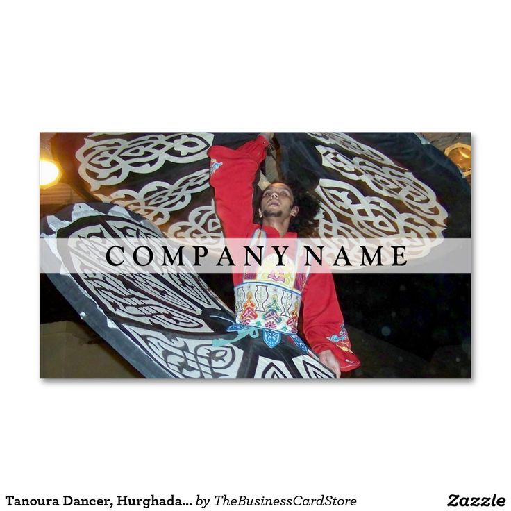62 best faces and figures business cards from the business card