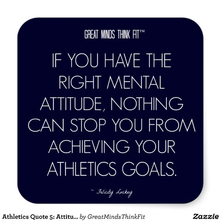 Humor Inspirational Quotes: 25+ Best Ideas About Athletic Quotes On Pinterest