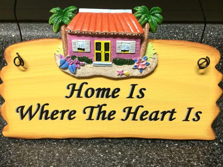beach house furniture decor. home is where the heart house furniturefurniture decorwhere beach furniture decor