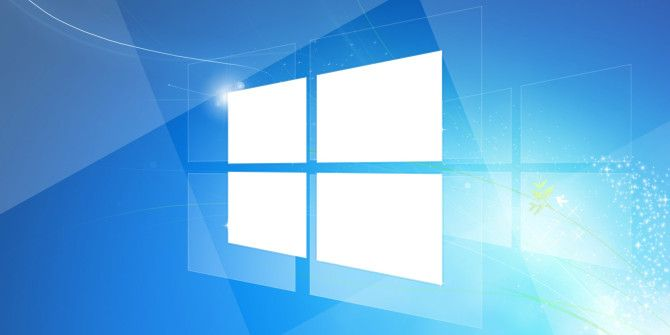 New PC? 12 Must-Have Windows Applications You Should Install First #Windows