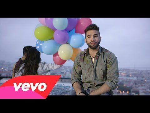 Kendji Girac - Cool | Le célèbre Kendji Girac choisit Lisbonne pour son dernier clip vidéo - #Cool 02.07.2015 #lisboa #portugal #music