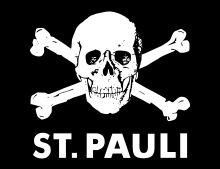 FC St. Pauli - Wikipedia, the free encyclopedia