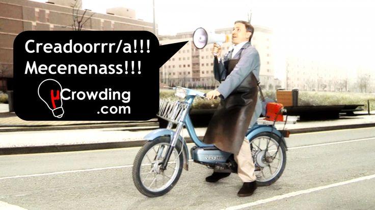 uCrowding_crowdfunding_españa_creador_mecenas
