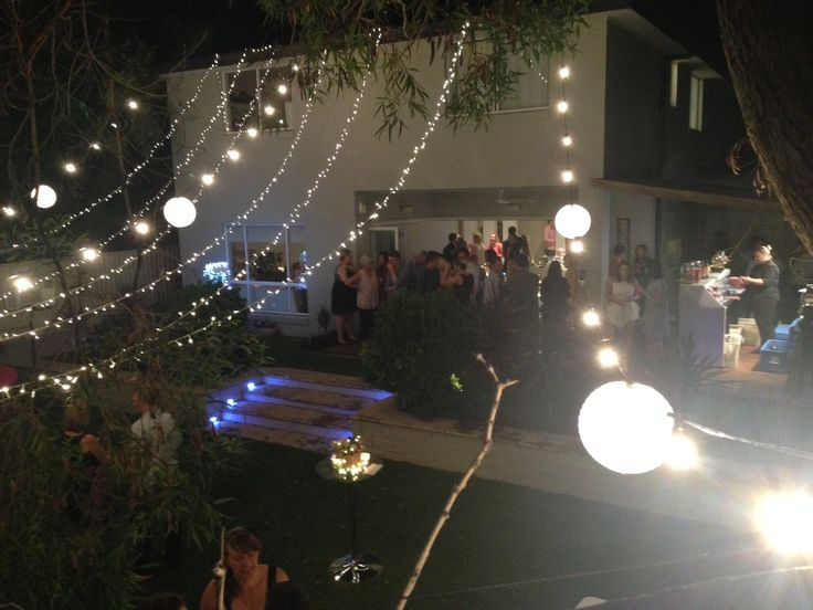 String Lights Gumtree : 17 Best images about Event Vendors & Suppliers - Sydney. on Pinterest Peacock chair, Vintage ...