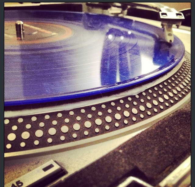 539 Best This Dj Images On Pinterest Dj Equipment Dj