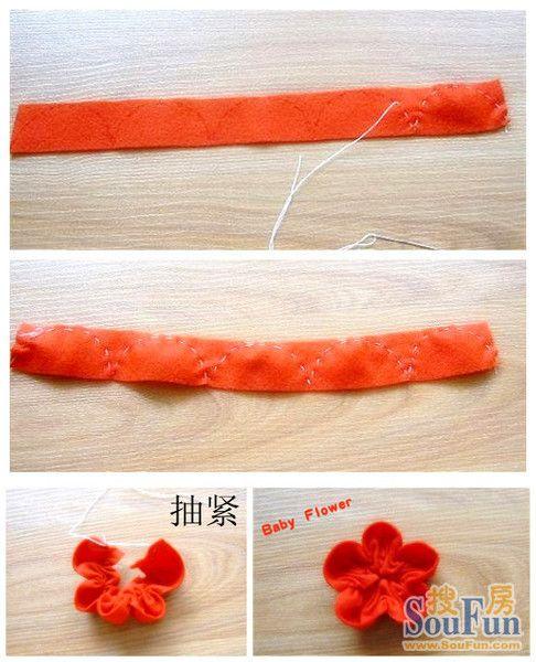 http://weilanqundaolaiyinanzy.fang.com/bbs/2411184103~-1/135866835_135866835.htm