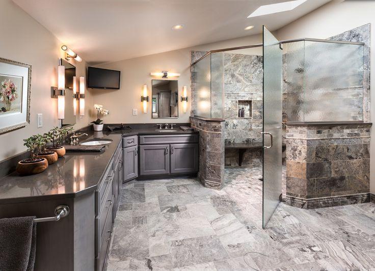 Bathroom Remodeling Milwaukee Photo Decorating Inspiration