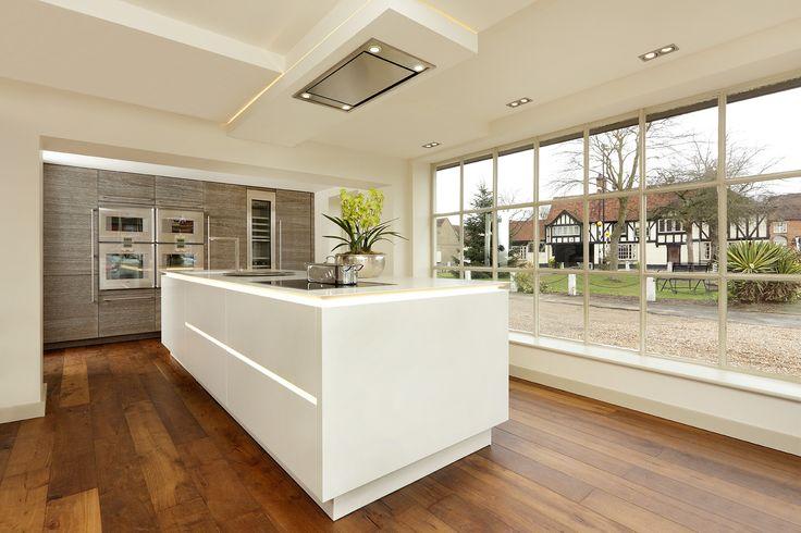 alno küchenplaner download cool pic der edddbeaec kitchen planner kitchen ideas jpg