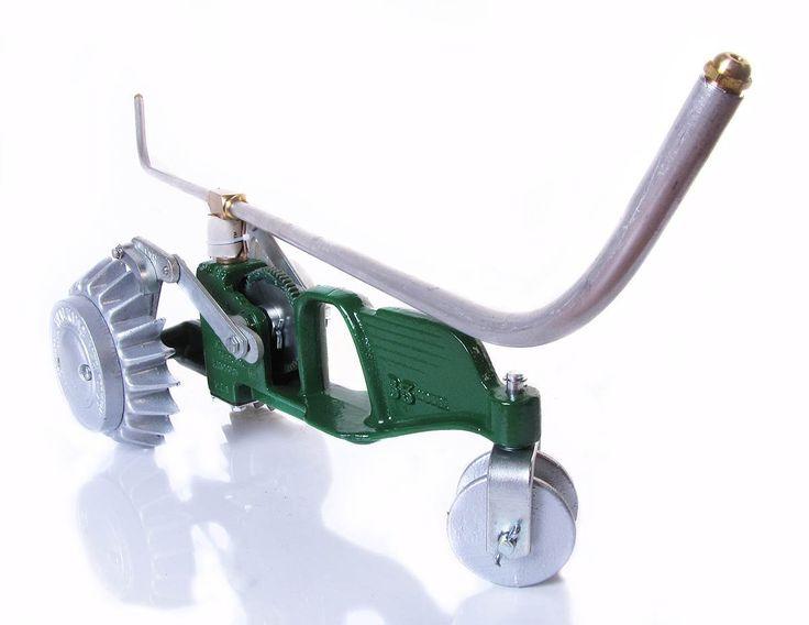 Thompson Tractor Sprinkler Parts : Best tractor sprinkler ideas on pinterest auto