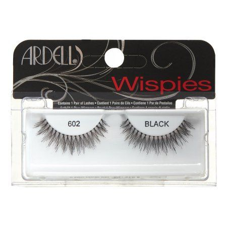 ef1c24f295b Andrea Cluster Wispies, # 602. Andrea Cluster Wispies, # 602 Ardell Lashes  ...