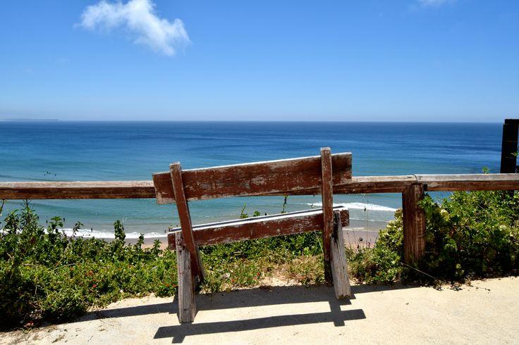 #Ondavicentina #Aljezur #Algarve #sardinhas #ferias #holidays #surf
