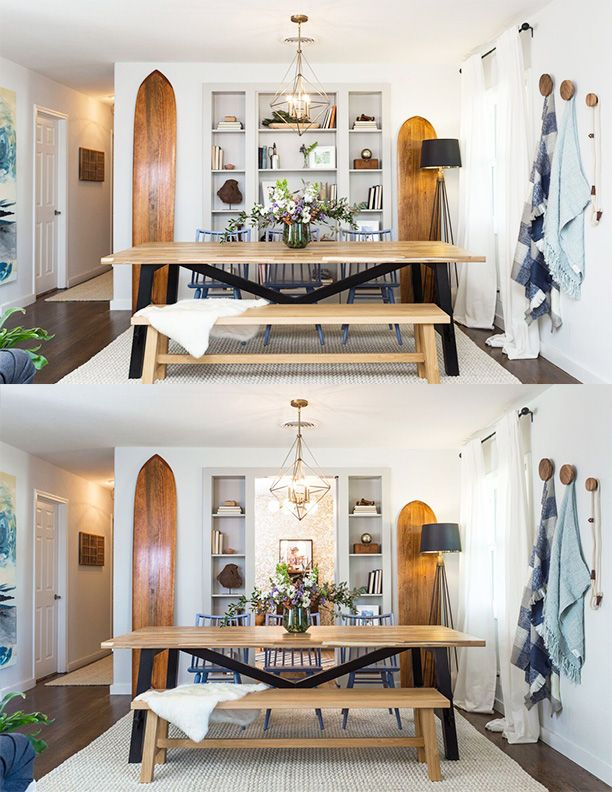 Welcome to your speakeasy | As seen on HGTV\'s ...