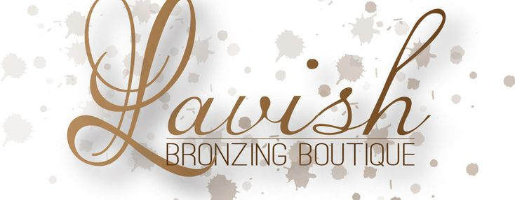 Specials - Spray Tan, Makeup, Facials, Massage, Waxing, IR Sauna, Hair, Ionic Detox Foot spa