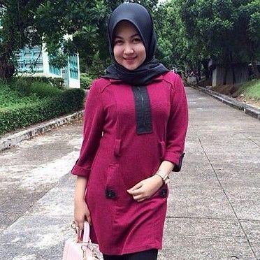 Repost from @nadyanidaakmalia. ----- Follow @hijabermodis #hijabstyleindonesia #wanitaberhijab #hijabcommunity #jilbabers #instahijab  #jilbabmontok #hijab  #jilbabcantik #indohijabers #jilbabseksi #jilbabmontok #jilbabindo #hijaboobs #hijabers #hijabindo #hijabootindo #jilbabindonesia #jilbabstyle #hijabersindonesia #hijaberscommunity #hijabhits #hijabhitz #hijabtrend #hijabsyari