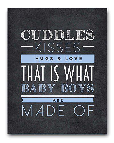 Christening/Baptism Gift, New Baby Gift, Nursery Art Print, Baby Girl Gift, Baby Boy Gift, Nursery Decor, Baby Chalkboard (Blue) Ocean Drop Photography http://www.amazon.com/dp/B019M5XJTC/ref=cm_sw_r_pi_dp_-.WGwb166AKG2