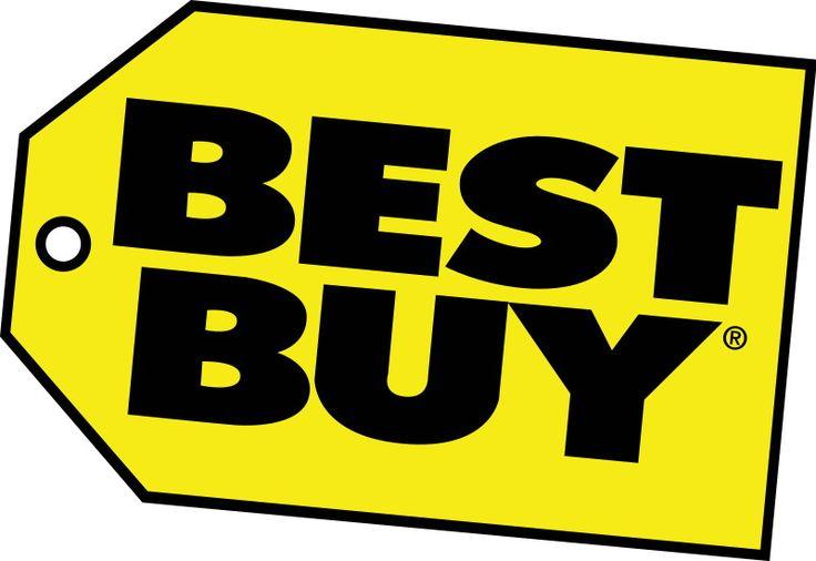 DPTKAN HARGA PROMO PERALATAN TEKNIK SETIAP HARI  , MELALUI KAMI ADA KEUNTUNGAN LEBIH http://belanja-sukses.blogspot.com/2014/10/harga-promo.html