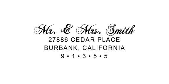 17 Best Wedding Stamps Images On Pinterest Wedding Rubber Stamps