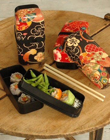 125 best images about japanese bento box tools on. Black Bedroom Furniture Sets. Home Design Ideas