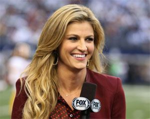 Fox Sports reporter and former ESPN television personality, Erin Andrews, was awarded a huge settlement to the tune of 55 million dollars as a result of a stalking incident that took place in 2008 at the Marriot Hotel in Nashville, Tennessee at Vanderbilt University.  http://discriminationandsexualharassmentlawyers.com/aop/new-york-city-sexual-harassment-attorneys/