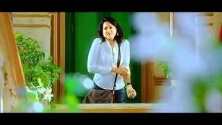 Enna Aachi Video Song, Vedi Movie , Download Tamil video song, Starcast: Vishal, Sameera Reddy, Director: Prabhu Deva, Composer: Vijay Antony, Singer: Vijay Yesudas, Janaki Iyer, Lyricist: Thamarai, Producer: Vikram Krishna, Banner: G.K. Film Corporation, hit Tamil video song. Vedi Movie  Vedi (English: Firecracker) is a 2011 Tamil action-thriller film directed by Prabhu Deva featuring Vishal Video Song and Sameera Reddy in the lead roles. A