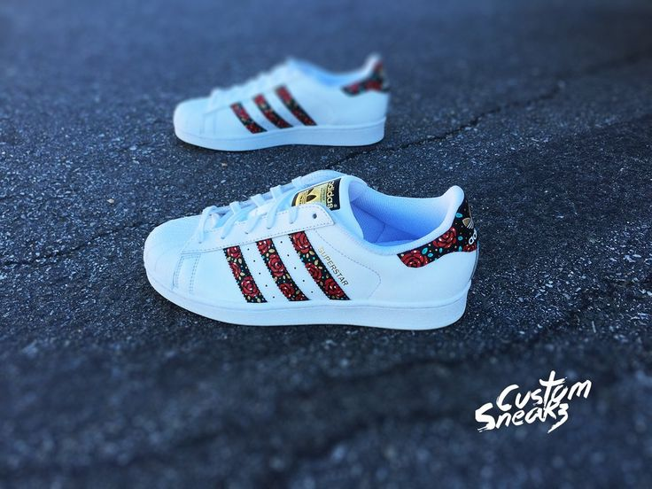 rose gold adidas superstars customize adidas shoes for men price