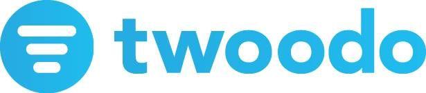 Twoodo is een team collaboration tool, het helpt teams met de communicatie en managen van de taken. Het team werkt zonder mails te sturen, je kan favoriete tools toevoegen en er is toegang tot alle data en bestanden. Taken worden afgevinkt en je ziet wat al bereikt is. De tool is bedoeld voor teams die een vlotte regeling  en beter overzicht willen. Je kan de tool gebruiken voor een duidelijk beeld van de projecten, makkelijke communicatie en om het proces te volgen. landing.twoodo.com/v2