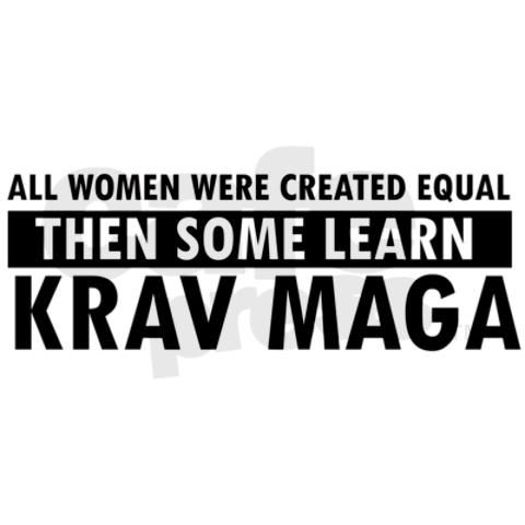 Krav Maga  | Mada Krav Maga in Shelby Township, MI teaches realistic hand to hand combat that uses the quickest methods to attack the weakest and most vital targets of both armed and unarmed assailants! Visit our website www.madakravmaga.com or call (586) 745-1171 for more details!