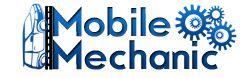 Check out this post Mobile Mechanic Washington DC!message b  http://fiverr.com/bigace745i