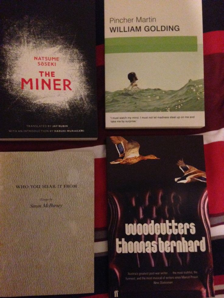 Deborah Smith ‏@londonkoreanist Latest purchases, from @allyoureadlove & @pagesofhackney (which has a beaut poster of the @FaberBooks classics)