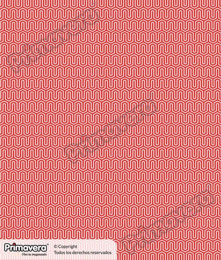 Papel regalo Toda Ocasión 1-481-145 http://envoltura.papelesprimavera.com/product/papel-regalo-toda-ocasion-1-481-145/