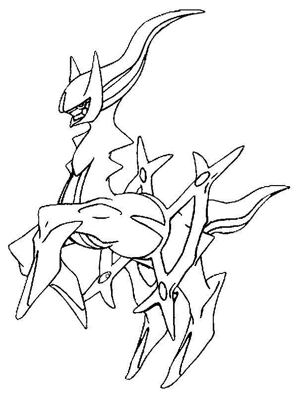 Malvorlagen Pokemon Alternativen Formen Pokemon Alternativ Form