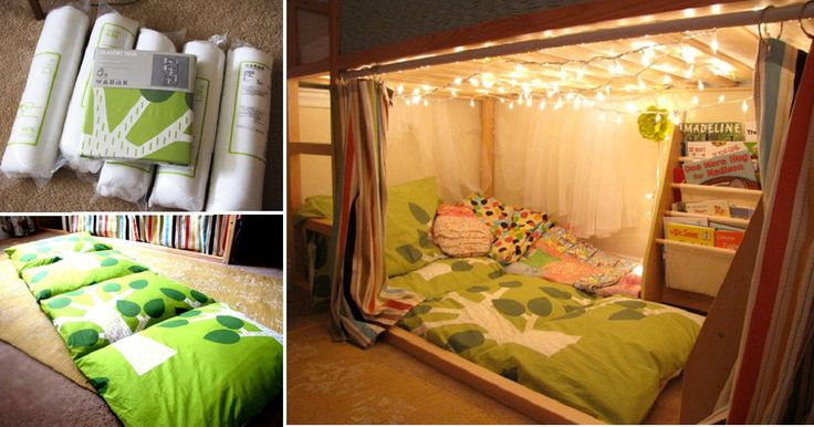 die besten 25 kinderhochbett ikea ideen auf pinterest kinderhochbett von ikea ikea hochbett. Black Bedroom Furniture Sets. Home Design Ideas