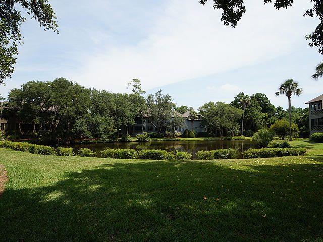 4714 Tennis Club Lane Kiawah Island Sc Akers Ellis Real Estate