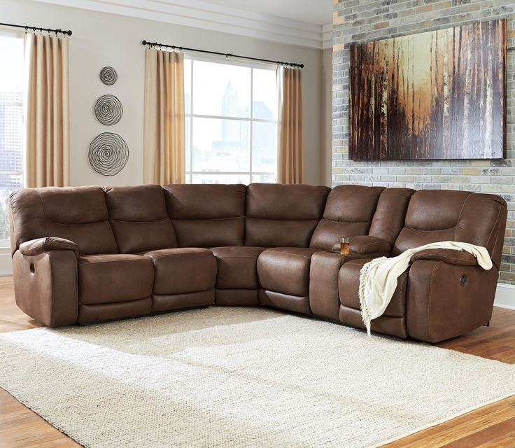 197 Best Images About Gardiners Furniture On Pinterest