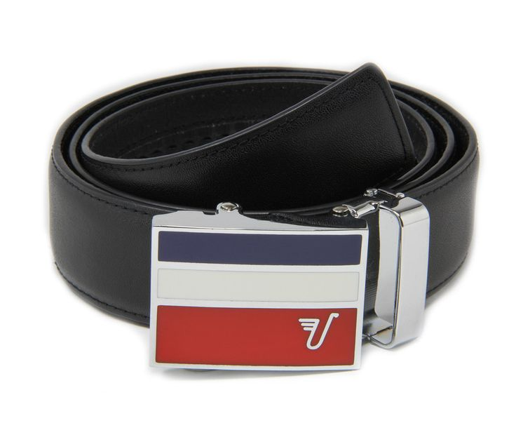 Mission belt coupon code